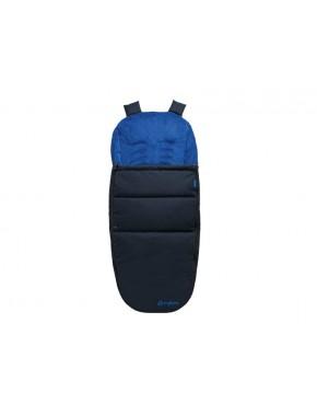 Чехол для ножек Cybex Ballios-M Blue-blue (515404046)