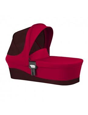 Корзина для колясок серии M / Infra Red-red (с адаптером) (517000513)