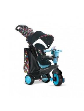 Детский велосипед Smart Trike Boutigue 4 в 1