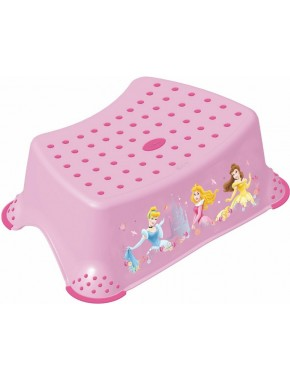 Подставка Prima Baby Princess розовая (8429)