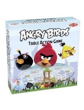 """Детский набор для активной игры Tactic """"Angry Birds"""" (40963)"""
