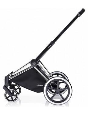 Шасси Cybex Priam Wheelset Trekking (515215302)