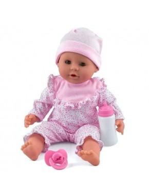 """Кукла DollsWorld """"Моя жемчужина """" в розовом"""