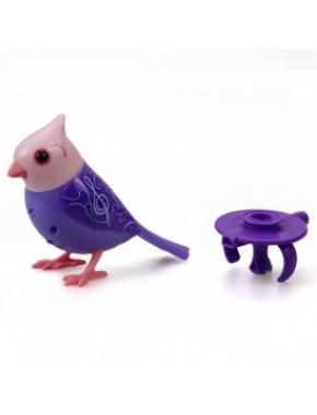 Интерактивная птичка DigiBirds третьего поколения - МЭЛОДИ