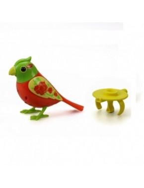 Интерактивная птичка DigiBirds третьего поколения - ПИОН
