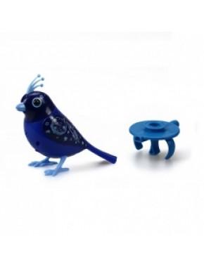 Интерактивная птичка DigiBirds третьего поколения - АППОЛЛО