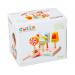 Детский набор Cubika Ice-cream (14330)