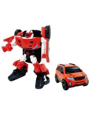 Мини-трансформер Tobot S3 Tobot Z (301030)