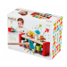 Деревянная игрушка Клоуны-Прыгуны Cubika (13746)