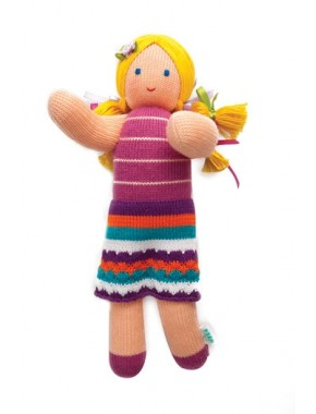 Кукла Таша