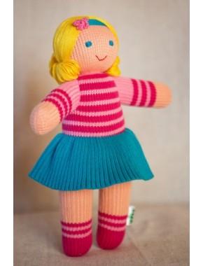 Кукла «Даринка»