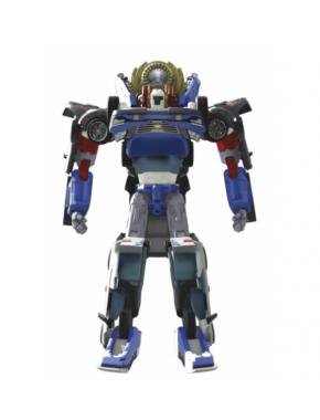 Робот-трансформер Tobot Тритан (301007)