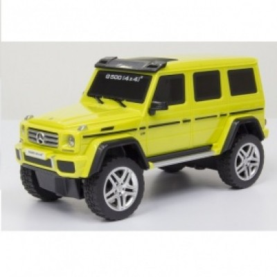 Автомодель - MERCEDES-BENZ G500