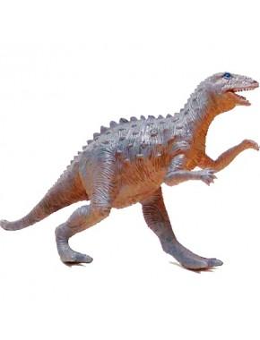 Фигурка доисторического динозавра HGL Подвижные Челюсти, 16 см