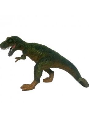 Фигурка динозавра HGL T-Rex Подвижные Челюсти (SV11025)