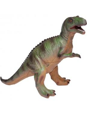 Фигурка динозавра HGL Мегалозавр 40 см (SV17867)