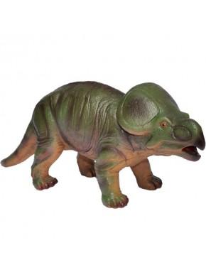 Фигурка динозавра HGL Протоцератопс 40 см