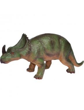 Фигурка динозавра HGL Центрозавр 40 см