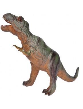 Фигурка динозавра HGL Тиранозавр Рекс, 40 см (SV17872)
