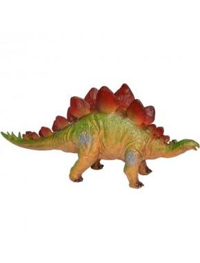 Фигурка динозавра HGL Стегозавр 40 см