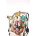 Дуга развивающая для коляски Tiny Love Лесные друзья (1404306830)