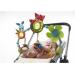 Дуга для коляски Tiny Love Веселая поляна (1404100030)