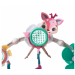 Дуга развивающая для коляски Tiny Love Мечты Принцессы (1404400030)