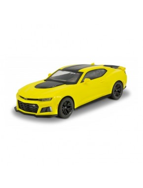 Автомодель – CAMARO ZL1 в ассортименте