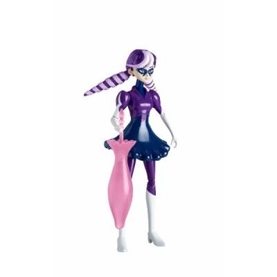 Кукла Miraculous Леди Баг и супер Кот Непогода (39728)