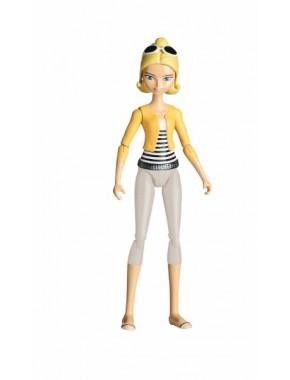 Кукла Miraculous Леди Баг и супер Кот Хлоя (39725)