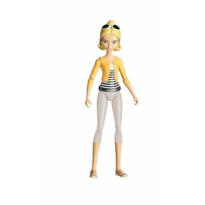 Miraculous — Кукла Леди Баг и супер Кот Хлоя