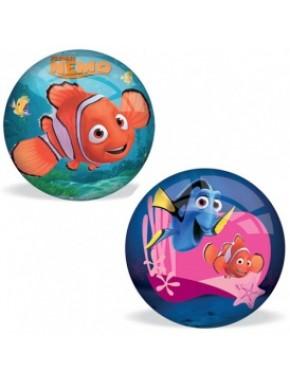 Мяч - В ПОИСКАХ НЕМО (Disney, 14 см)
