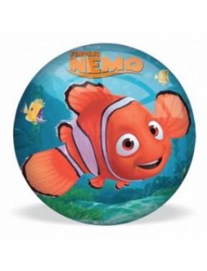 Мяч - НЕМО (Disney, 23 см)