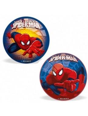 Мяч - ЧЕЛОВЕК-ПАУК - СОВЕРШЕННЫЙ (Marvel, 14 см)