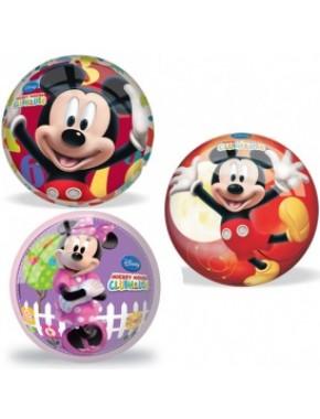 Мяч - ДИСНЕЙ (Disney, 14 см)