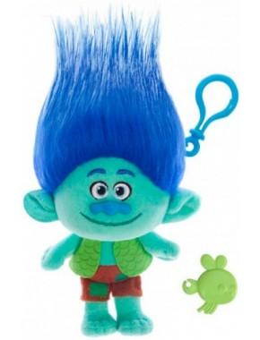 Мягкая игрушка Trolls True Coloe Branch