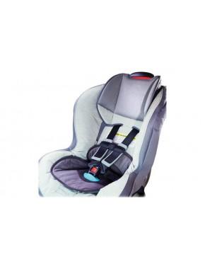М'яка  вкладка для автомобільного крісла (012301)