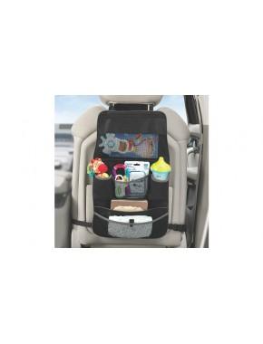 Органайзер для автомобіля (012026)