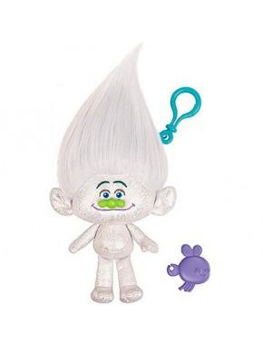 Мягкая игрушка Trolls Guy Diamond