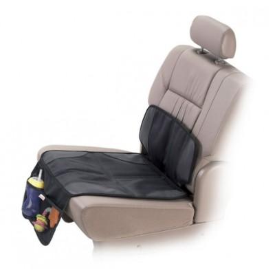 Захисний чохол-органайзер для сидіння автомобіля (012070)