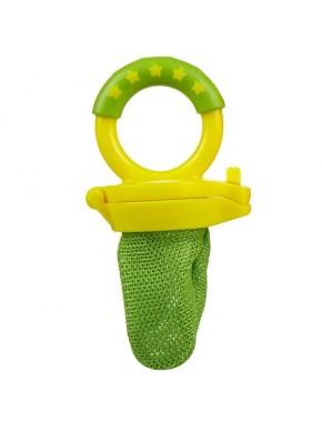 Ниблер Munchkin, зеленый (01108701.01)