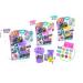 """Игрушечный набор для творчества Slime """"Твой собственный Лизун"""" (SSC001/1)"""