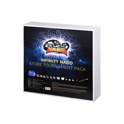 Арена Infinity + комплект Store Demo Pack (YW624907A)