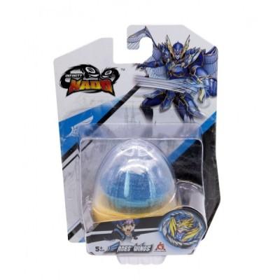 Блейд в яйце Infinity Nado Крылья Ареса (Ares' Wings) V серия Egg (YW634101)