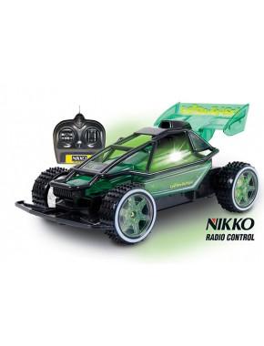 Автомобиль на р/у Ultra Flash 1:20 Nikko (200043A)