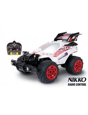 Автомобиль на р/у Dune Racer (1:18) Nikko (180049C)