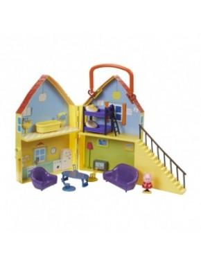 Игровой набор Peppa - Дом Пеппы (20835)
