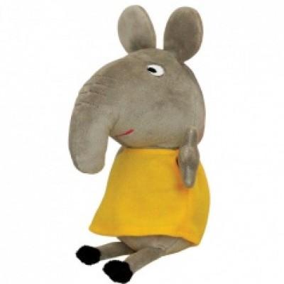 Мягкая игрушка - ЭМИЛИ (20 см)