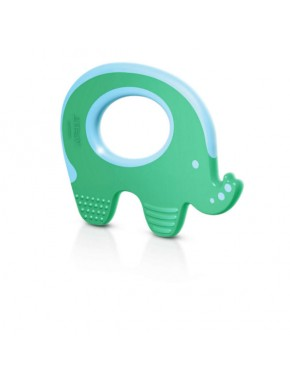 Прорізувач для зубів PHILIPS AVENT