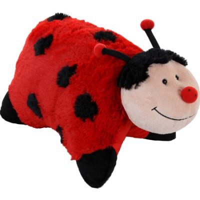 Подушка-іграшка Pillow Pets Сонечко